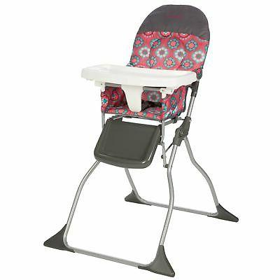 Cosco High Chair, Pop SHIPPING