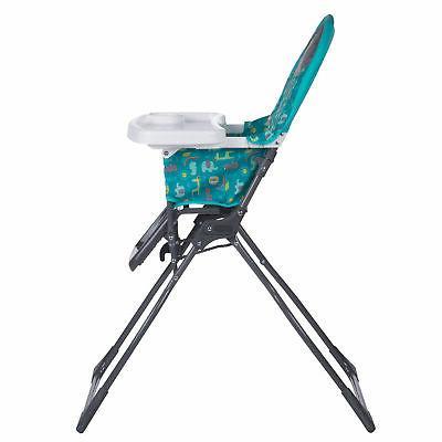 Cosco Fold Chair, Safari Style