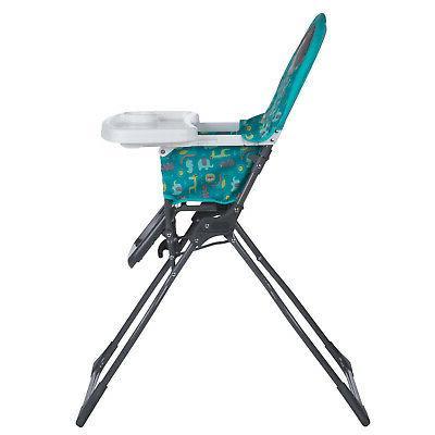 Cosco Fold Chair,