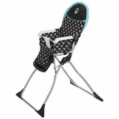 Disney Baby Simple Plus High Chair