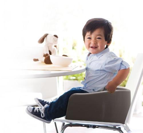 Prince Soft Seat, Brown