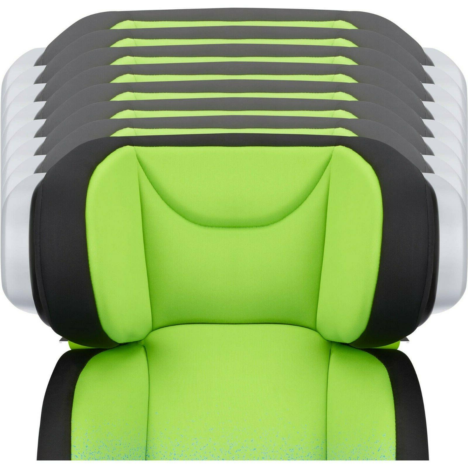 Evenflo Booster Seat, Seascape