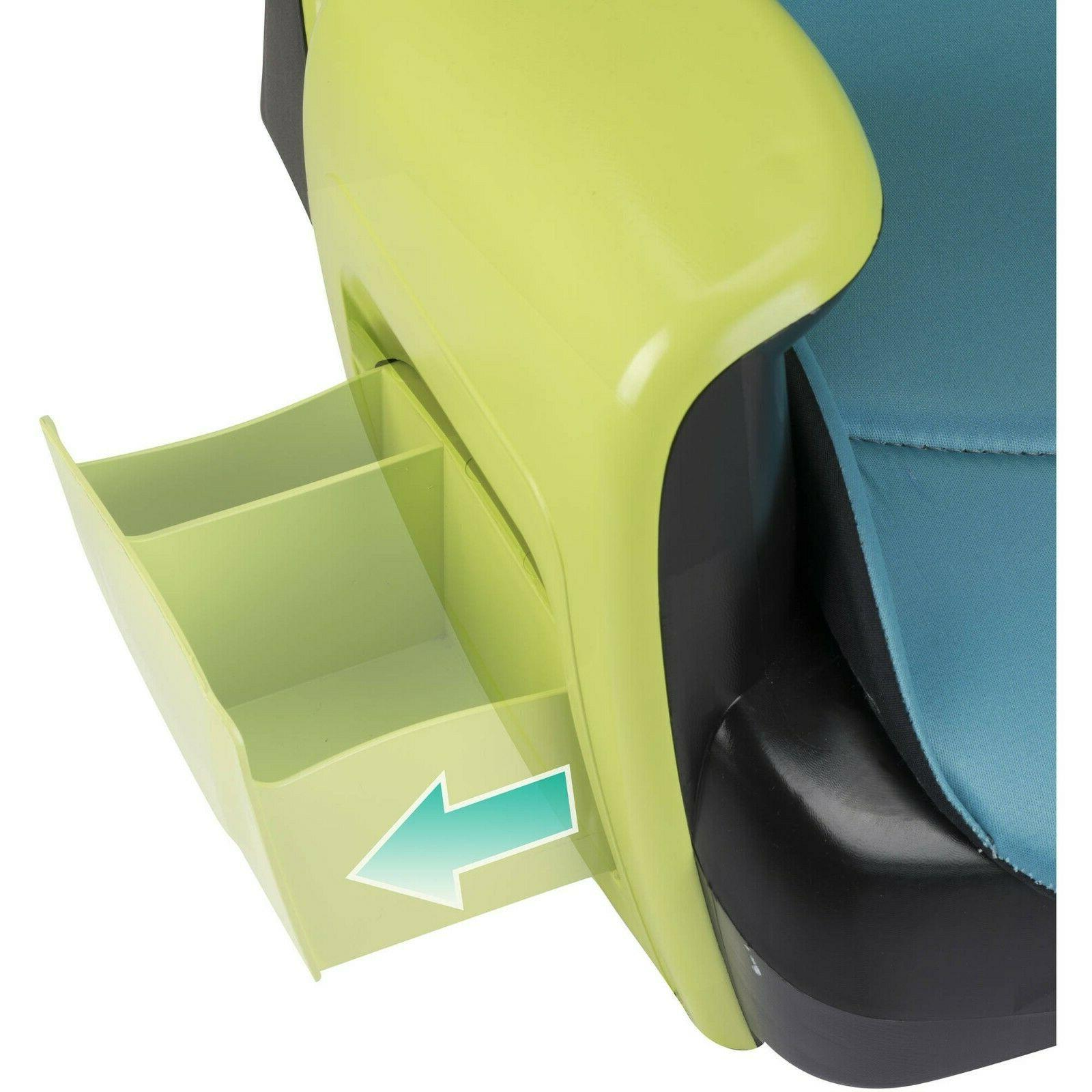 Evenflo Booster Seat,