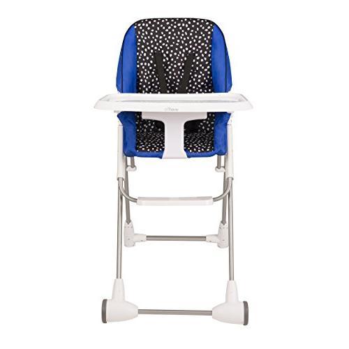 Evenflo Chair, Hayden Dot