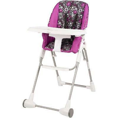 Evenflo High Chair,