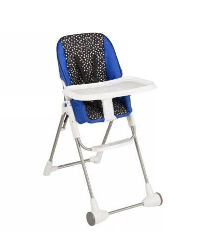 Evenflo High Chair Hayden Brand