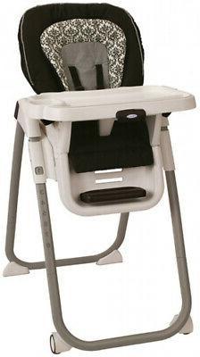 Graco TableFit High Chair, Rittenhouse