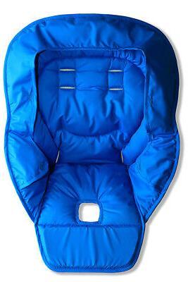 The for chair Peg Perego Tatamia, Zero Born