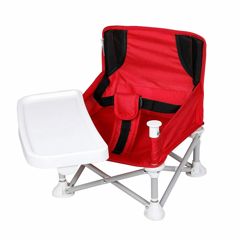 Veeyoo travel w/Tray BabyTable Portable