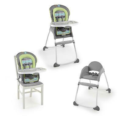trio 1 chair
