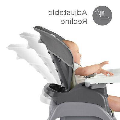 Trio Chair Moreland