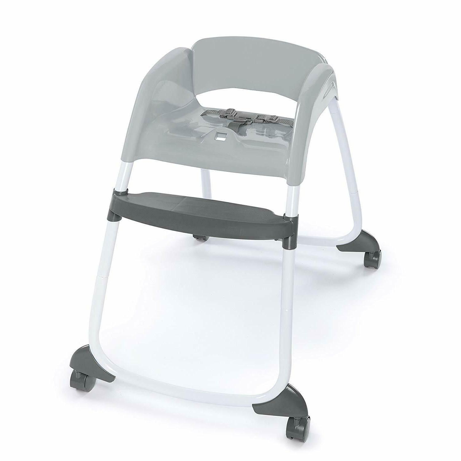 Ingenuity 3-in-1 Chair High Booster