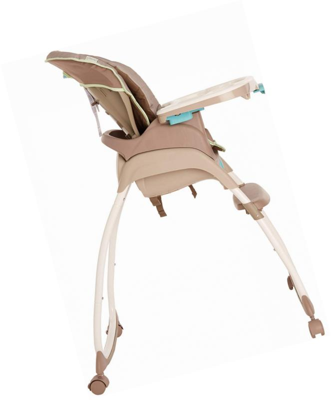 Ingenuity Trio Chair - Burst -, and