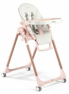 Peg Ultra-Light Prima Chair Amour