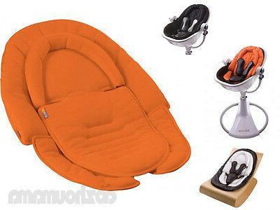 Bloom Universal Snug Liner For Pram Stroller Car Seat High C