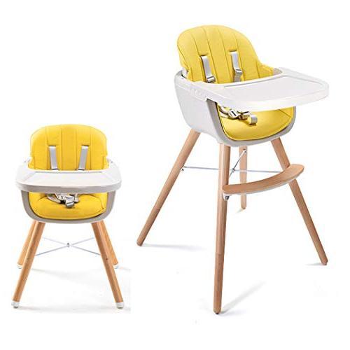 wooden chair 1 convertible modern
