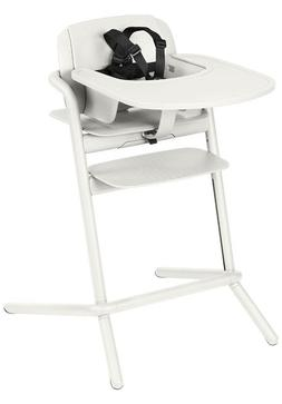 Cybex Lemo High Chair  *BRAND NEW IN OPENED BOX* FREE SHIPPI