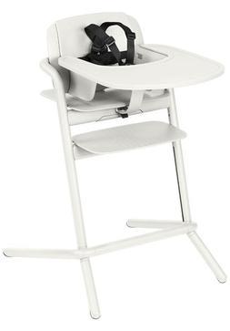 Cybex Lemo High Chair  *BRAND NEW IN OPENED BOX* FREE SHIPPI