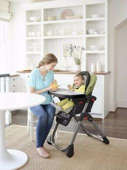 Mega Sale Graco DuoDiner DLX 3 in 1 Convertible High Chair w