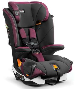Chicco MyFit Harness + Booster Child Safety Baby Car Seat Ga