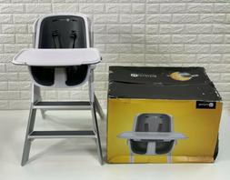 Nearly New $300 4moms 2000776 High Chair