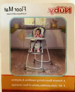 Miraculous Vinyl High Chair Highchairi Com Gmtry Best Dining Table And Chair Ideas Images Gmtryco