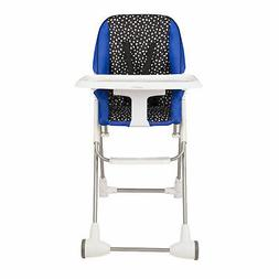 Evenflo New Symmetry Baby High Chair
