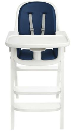 NEW OXO Tot Sprout High Chair