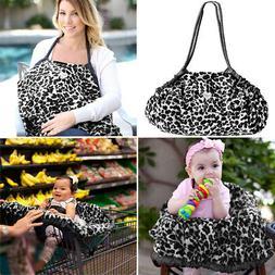 Baby Bella Maya Nursing Cover Tote Bag Play Mat Infant Car S