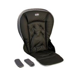 Chicco Polly 13 Highchair Replacement Seat Cushion and Harne