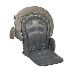Replacement Highchair Seat Cushion/Cover/Pad & Shoulder Pads