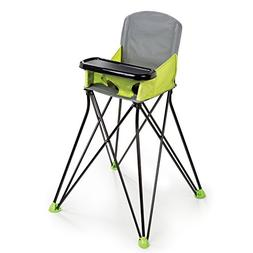 Summer Infant Pop N Sit Portable High Chair