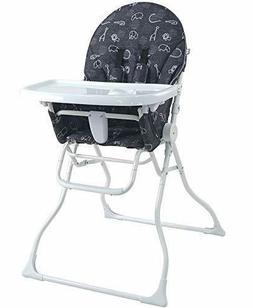 Pamo Babe Portable Fold High Chair