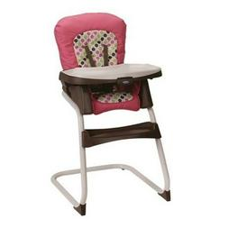 Graco Read2Dine High Chair, Darla