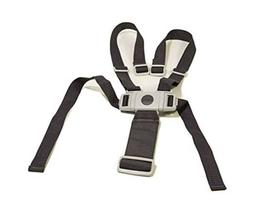 Replacement Harness / Straps for Chicco Stack High Chair - D