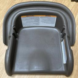 REPLACEMENT SEAT Graco Blossom High Chair Lower Support Brac