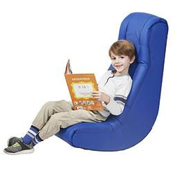 Video Rocker Gaming Chair Rocking For Kids Adults School Day