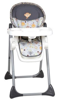 High Chairs For Babies And Toddlers Adjustable Silla De Come