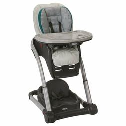 Convertible High Chair Seating System Graco Baby Infant Boos