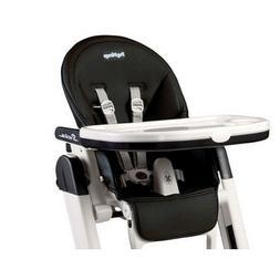 Peg Perego Siesta Highchair Replacement Cover Cushion Licori
