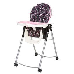 Disney Baby Simple Fold Plus Minnie High Chair - Garden Deli