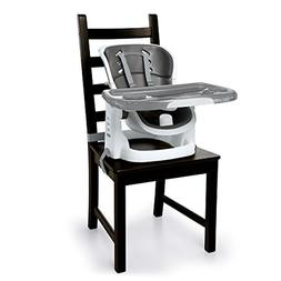 Infant-to-Toddler SmartClean ChairMate High Chair Booster Se