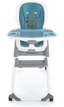 Ingenuity SmartClean Trio Elite 3-in-1 High Chair