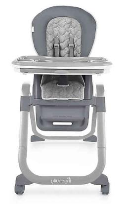 Ingenuity SmartServe 4-in-1 High Chair in Connolly