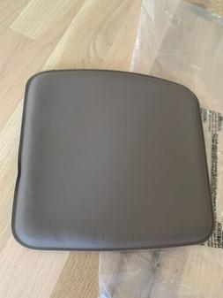 Oxo Sprout Tot High Chair Replacement Cushion Brown New