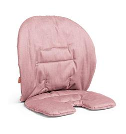 Stokke Steps Cushion, Pink