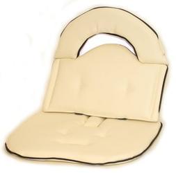 Svan Luxe Chair Cushion for Svan High Chairs