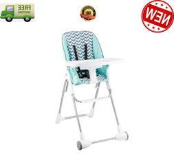 Evenflo Symmetry Baby High Chair, NEW
