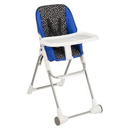 symmetry chair
