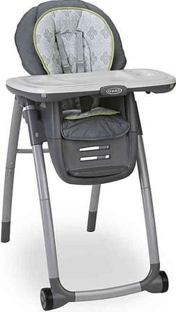 Graco Table2Table 7-in-1 Convertible High Chair in Sterling